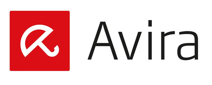Avira_Logo_large