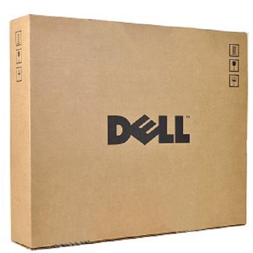 RED-M731R-5735-FB-R-box